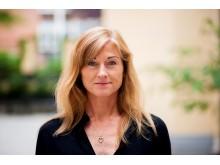 Ulrika Almqvist, projektledare måltidsturism