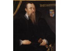 Riksdrotsen Greve Per Brahe den äldre
