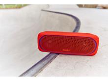 Sony Speaker Lifestyle 27