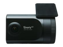 Smarty HD Bilkamera