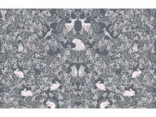 Garbo&Friends-Fauna-pattern