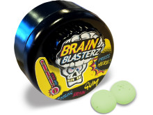 572000_BrainBlasterz_Gum_Container_10x48g_product