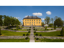 Wenngarn slott