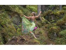 kylli_forest_goddess_mnd
