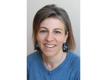 Tania Dukic Willstrand