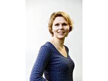 Astrid Sverresdotter Dypvik