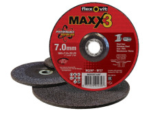 Flexovit Maxx3 - Product 2