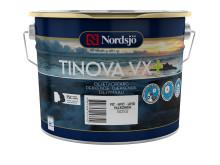 Nordso Tinova VX+