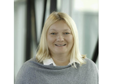 Vesna Kukic Loncaric, Country Manager, West Balkan