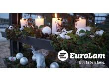 Weihnachtskarte_mit_Kerzen