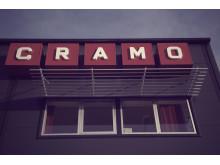 Cramo depot_6548569545_o