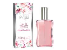 fit GmbH miss fenjal Eau de Toilette Floral Fantasy 50ml_flasche_4013162020546