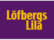 Löfbergs Lila -  Kan kaffe göra världen godare?