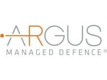 Argus Managed Defence