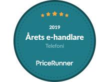pricerunner_arets_ehandlare_telefoni