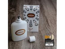 Grooming Awards 2017 - Bästa personliga doft, Antiga Barbearia de Bairro Chiado Edp