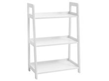 HERNING 3 shelves (399,-)
