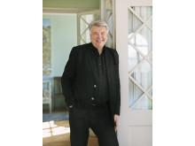 John Brattmyhr, Styrelseordförande