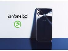 2019-05-08_Zenfone5Z_Pressrelease
