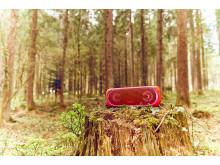 Sony Speaker Lifestyle 29