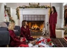 Det Sidste Julebal