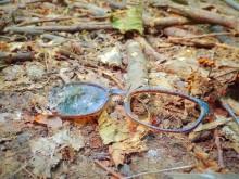 Dropp de skadelige ferdigbrillene