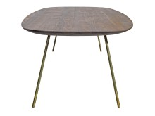 RI_Mellow_Table_Nuss_3