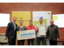 Bürgerenergiepreis_Unterfranken_2019_Preisträger_Familie Jung_Eltmann