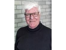 Lars Alenfalk