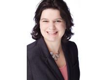 Anja Mutschler - Inhaberin NIMIRUM