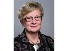 Monika Broman (L)