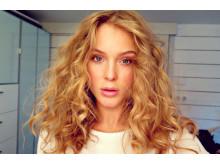 Zara Larsson - Årets kändisblogg 2014 och Årets bloggraket 2014