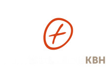 Torvehallernes Logo (torvehallernekbh-logo-hvid_20486435745_o)