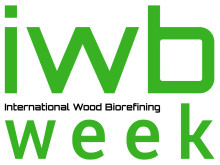 IWB Week logo