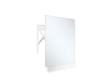 macro_design_uttrekkbare_speil_001_ingen_refleksjon