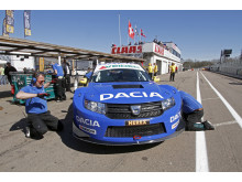 Dacia 01.jpg