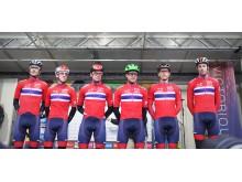 VM Landevei 2019 M Elite