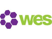 WESrgb
