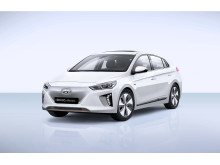 IONIQ Electric 2