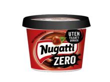 Nugatti Zero