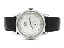"Klockor 4/10, Nr: 23, TISSOT, Heritage, ""150th Anniversary"", Chronometre"