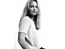 Alexandra Aronsson, makeupartist