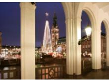 Hamburg, © Mediaserver Hamburg Marketing GmbH