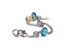 2018_TB_Summer_bracelets_Blue_S_03