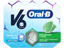 Blisterpack_V6_Spearmint
