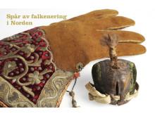 Uppslag ur Kulturens årsbok 2013 - Laddat
