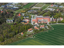 Campus Alnarp