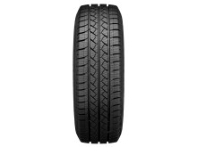 Vector 4Saesons Cargo_LY4773-00_205-65R16C_view 3 Front_Original_92593