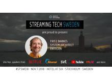 stswe18-speaker-entecon