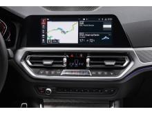 Nya BMW 3-serie Sedan10